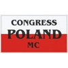 congress mc poland logo